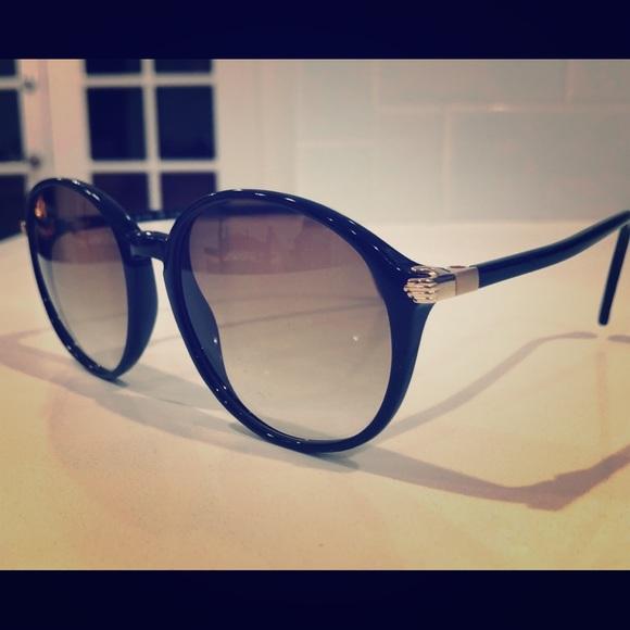 d7947708377d Rare Vintage Art Deco Retro Silhouette Sunglasses. Silhouette.  M_5ca45715969d1fadd0a394c6. M_5ca45716bbf0762de0e28671.  M_5ca457172f827671a935fea0